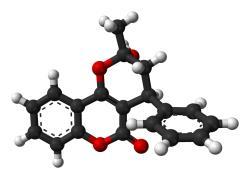 varfarin2 222